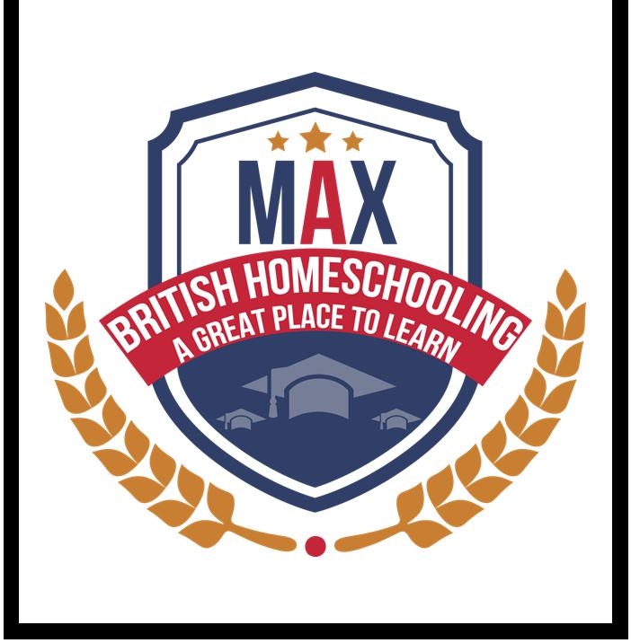 Max Homes Schooling